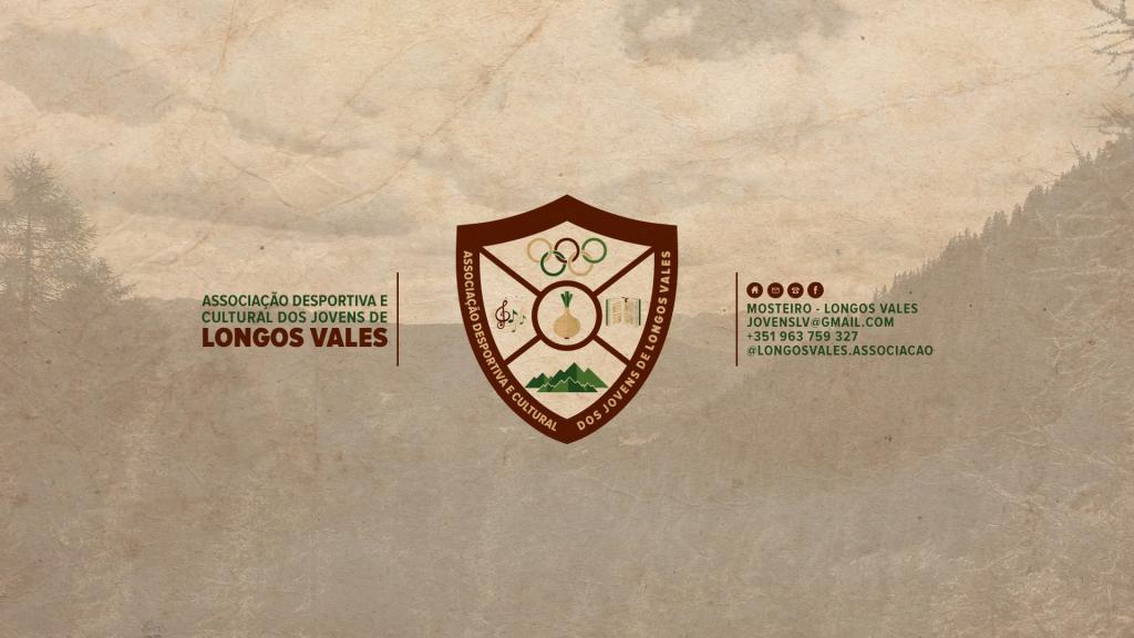 Associação Desportiva e Cultural dos Jovens de Longos Vales